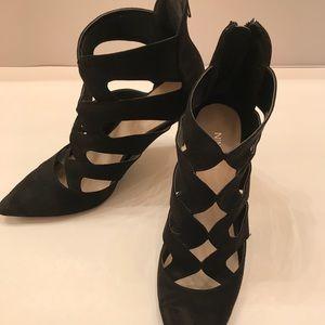 Nine West 4in heels